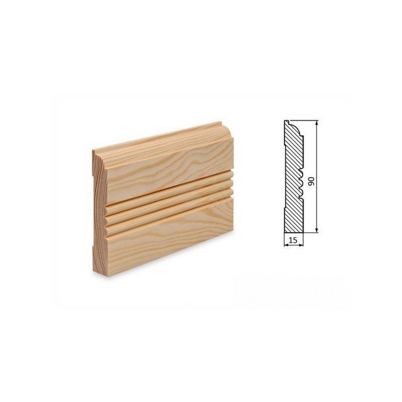 http://podlahove-listy.com/80-thickbox_default/podlahova-lista-90x15-borovice-surova.jpg